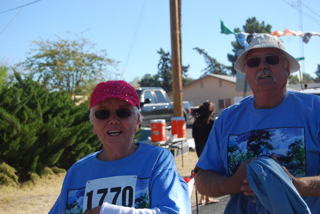Oracle Run 2012_059