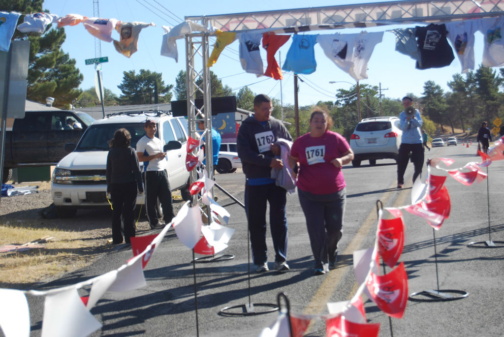 Oracle Run 2012_062