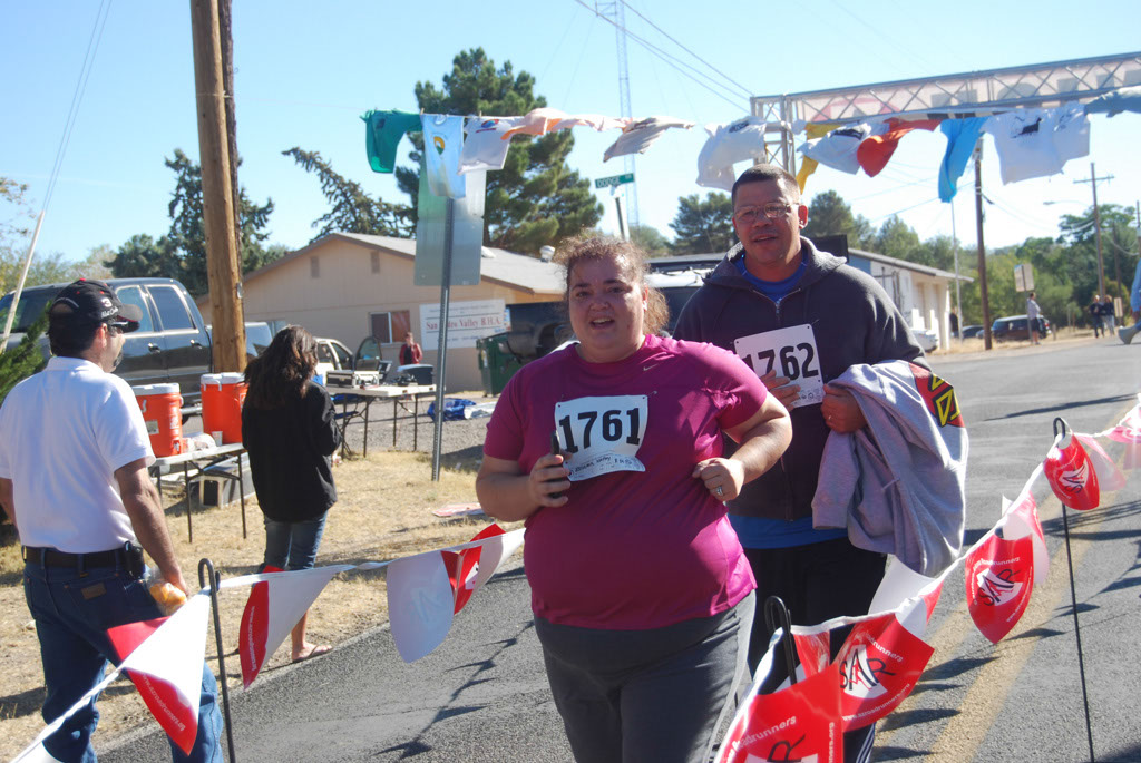 Oracle Run 2012_063