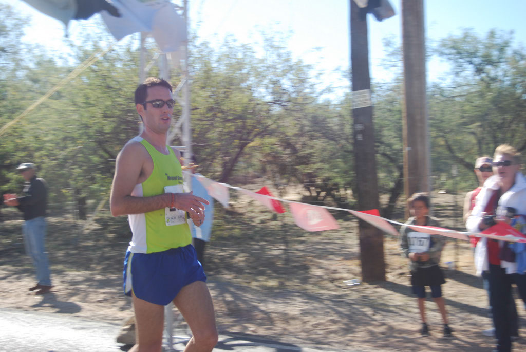 Oracle Run 2012_065