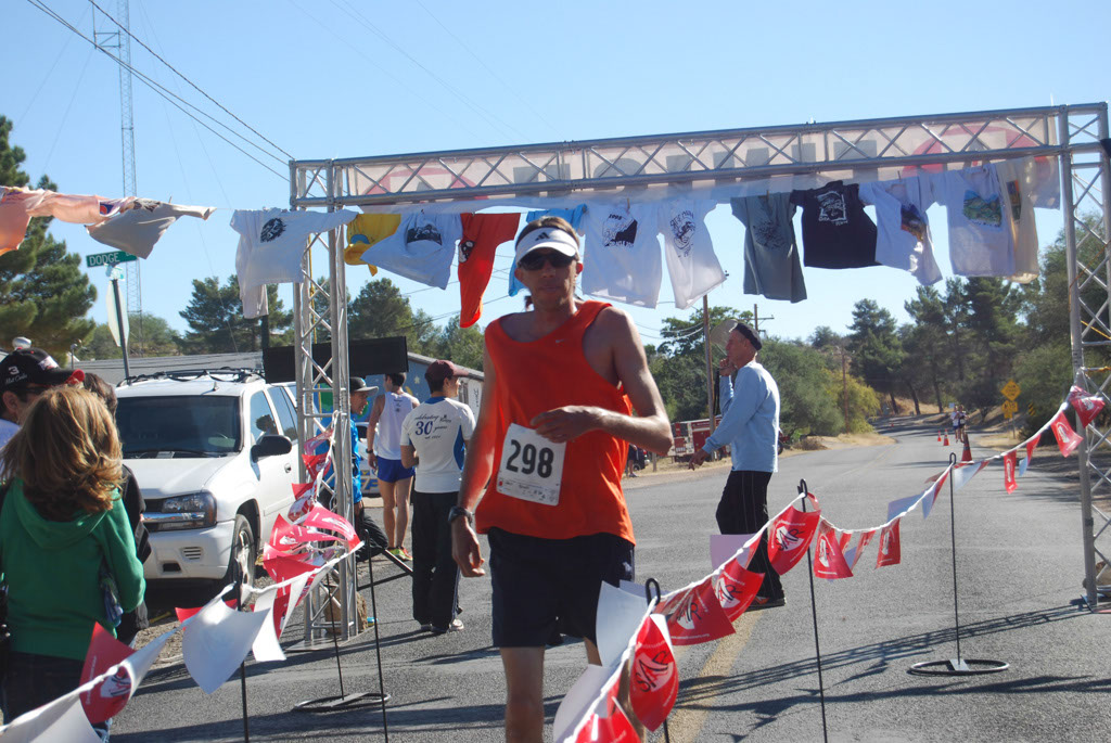 Oracle Run 2012_069