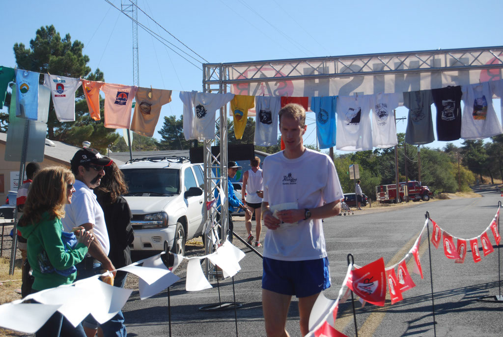 Oracle Run 2012_071