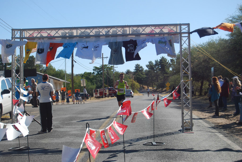 Oracle Run 2012_072