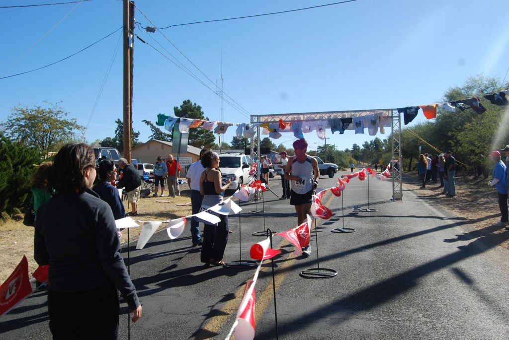 Oracle Run 2012_075