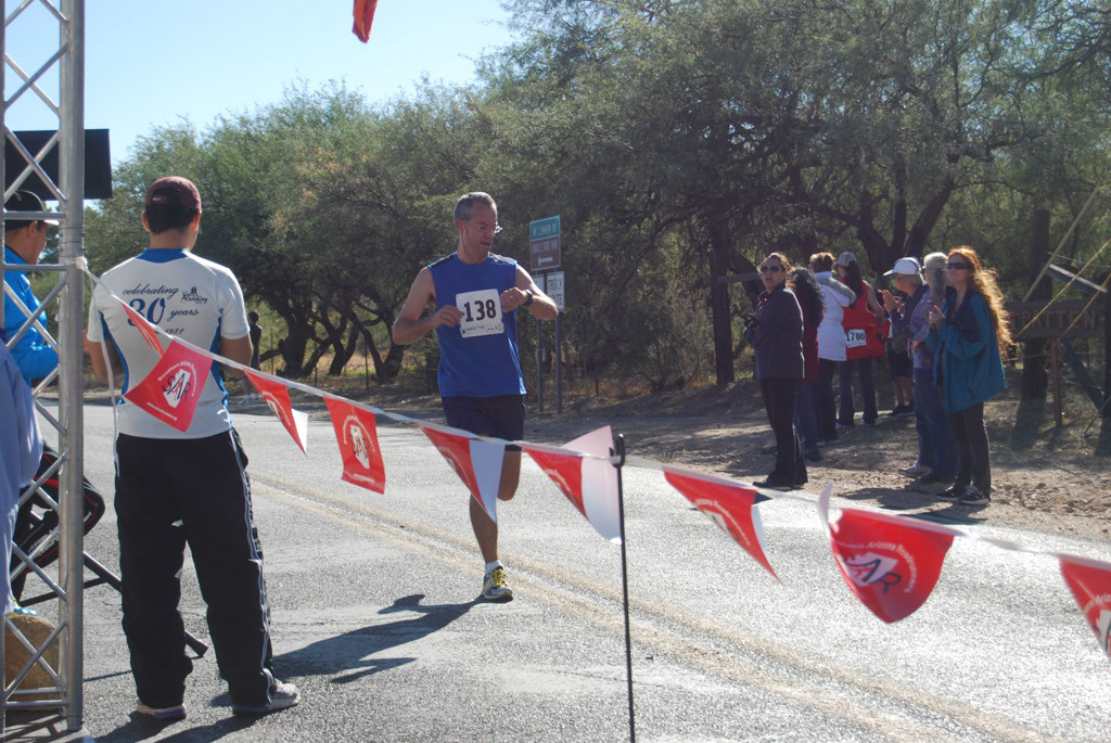 Oracle Run 2012_078