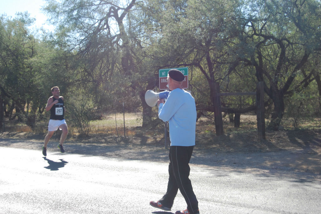 Oracle Run 2012_081
