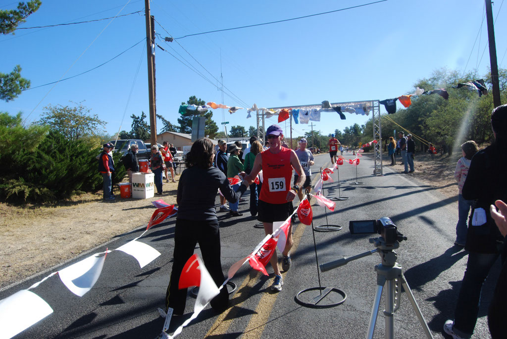 Oracle Run 2012_086