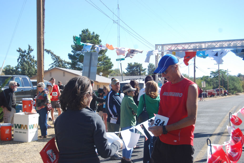 Oracle Run 2012_088