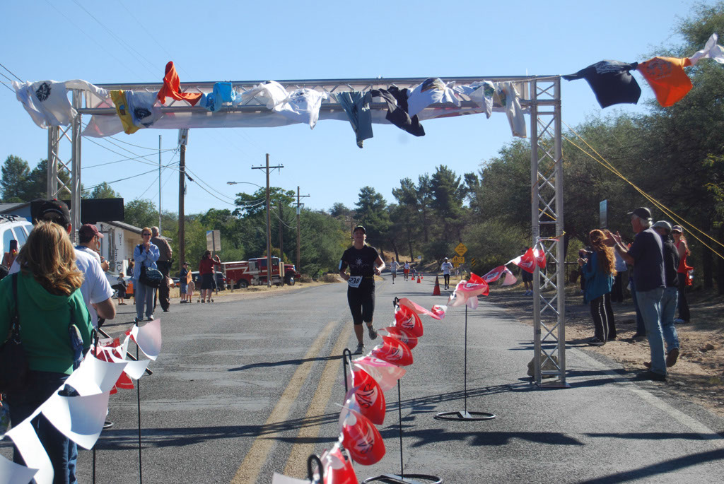 Oracle Run 2012_089