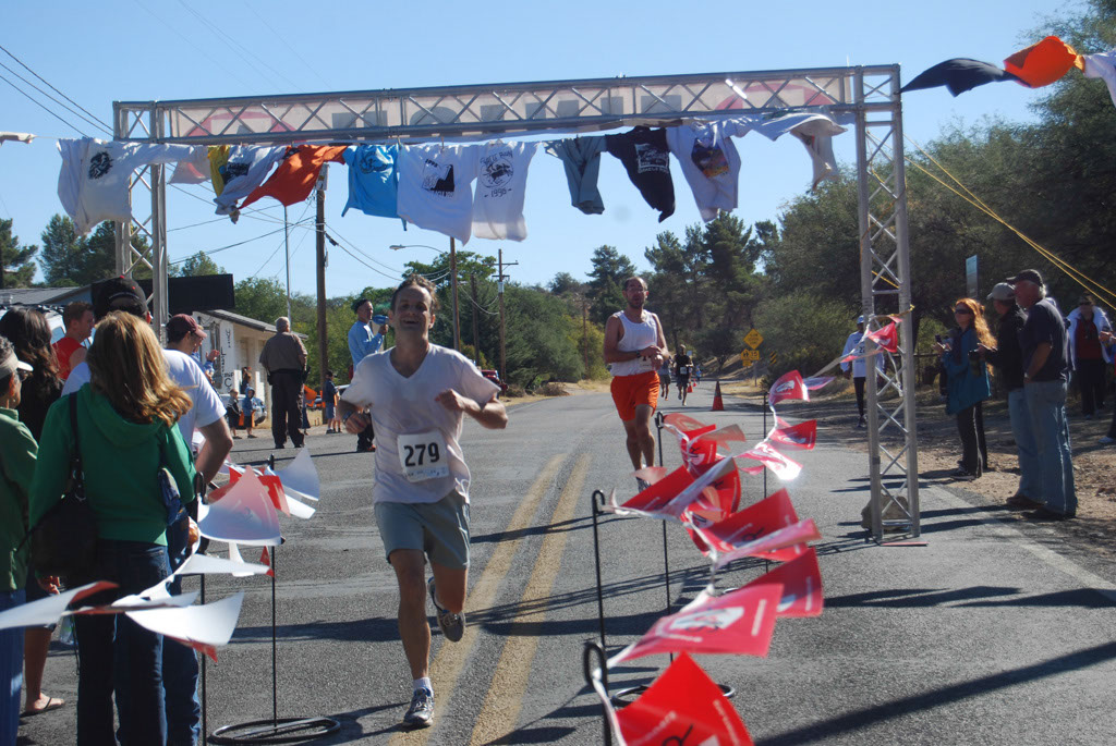 Oracle Run 2012_092
