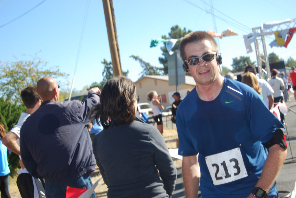 Oracle Run 2012_125