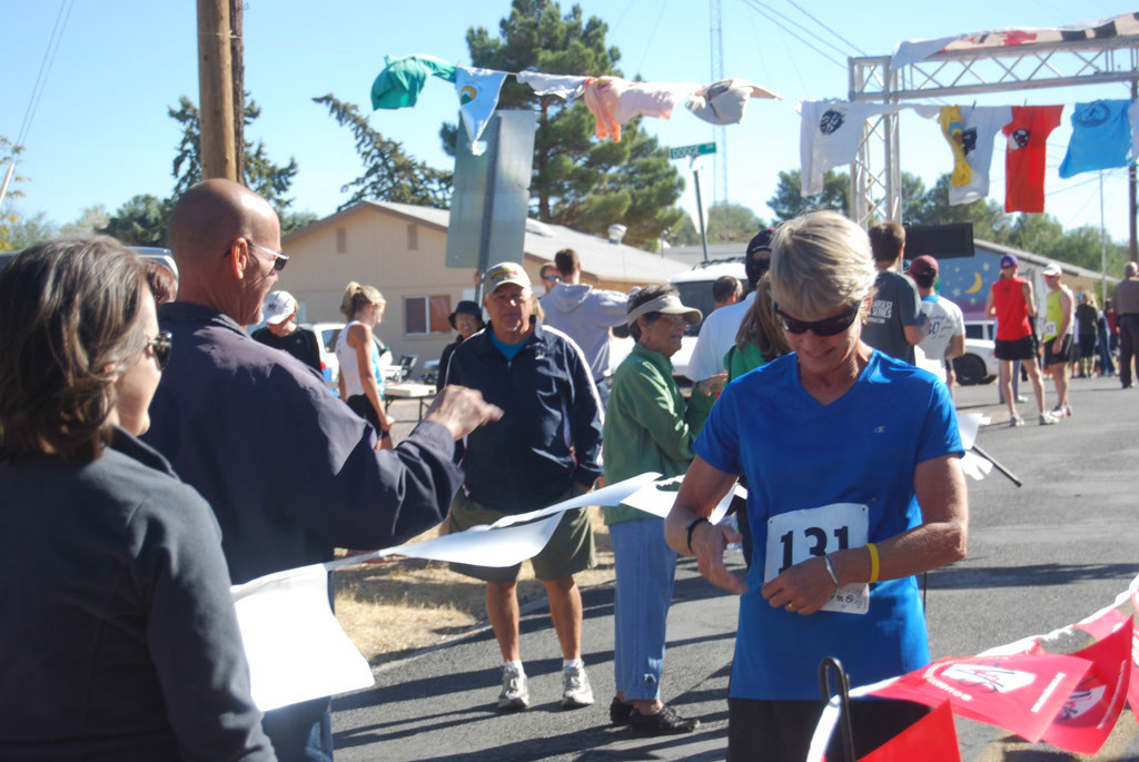Oracle Run 2012_127
