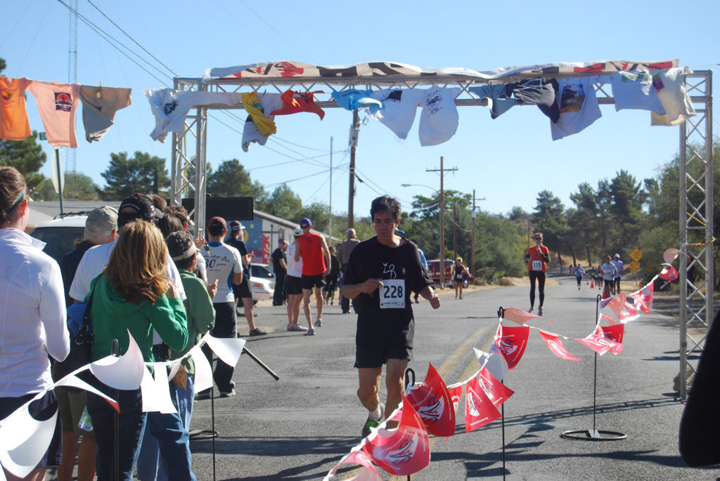 Oracle Run 2012_131