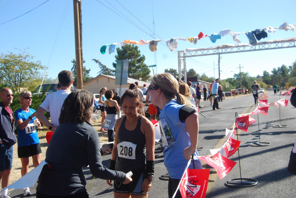 Oracle Run 2012_136
