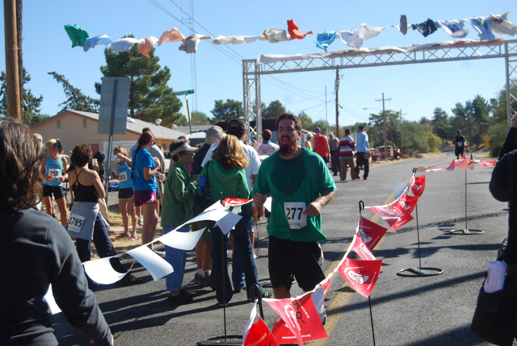 Oracle Run 2012_139