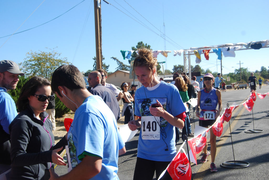 Oracle Run 2012_145