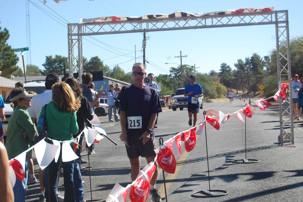 Oracle Run 2012_146