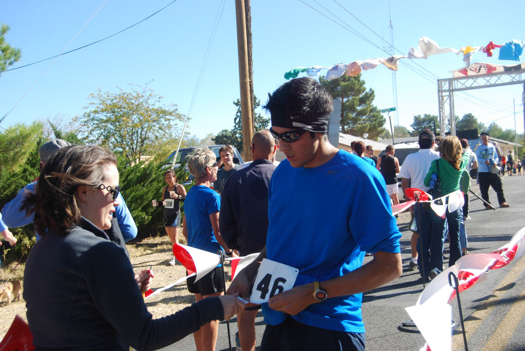 Oracle Run 2012_148