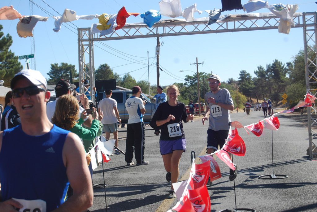 Oracle Run 2012_154