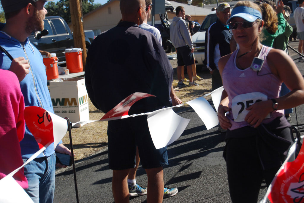Oracle Run 2012_157