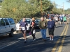 Oracle Run 2012_012