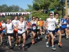 Oracle Run 2012_020
