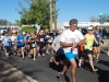 Oracle Run 2012_022