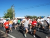 Oracle Run 2012_027
