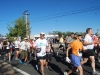 Oracle Run 2012_028