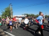 Oracle Run 2012_030