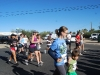Oracle Run 2012_032