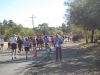 Oracle Run 2012_036