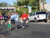 Oracle Run 2012_041