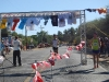 Oracle Run 2012_074