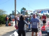 Oracle Run 2012_087