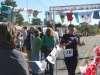 Oracle Run 2012_090