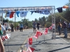 Oracle Run 2012_093