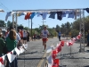 Oracle Run 2012_094