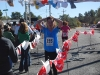 Oracle Run 2012_096