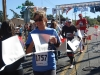Oracle Run 2012_105