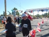 Oracle Run 2012_107