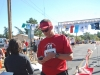 Oracle Run 2012_108