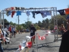 Oracle Run 2012_111