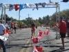 Oracle Run 2012_112
