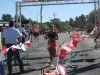 Oracle Run 2012_113