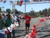 Oracle Run 2012_114