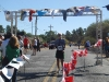 Oracle Run 2012_115