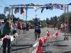 Oracle Run 2012_116