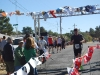 Oracle Run 2012_117