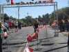 Oracle Run 2012_118